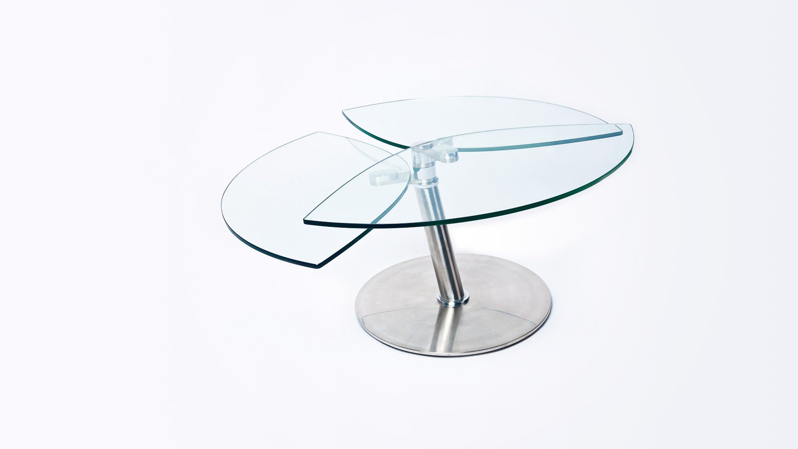 Table basse WATT