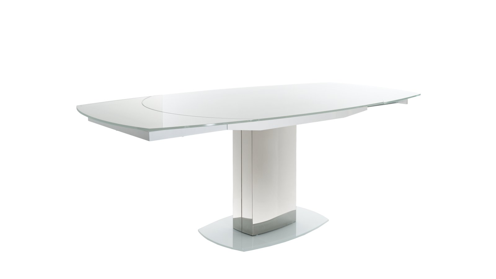 Table de séjour SHARK